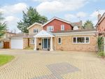 Thumbnail for sale in Heathfield Road, Bushey, Hertfordshire