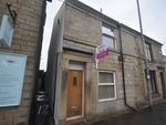 Thumbnail to rent in Bolton Road West, Ramsbottom