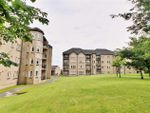 Thumbnail to rent in Innes Court, Stewartfield, East Kilbride