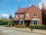 Thumbnail to rent in Station Road, Stoke Golding