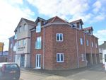 Thumbnail to rent in Haynes Court, Bedford, Bedfordshire