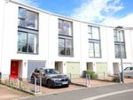 Thumbnail for sale in Pennant Place, Portishead, Bristol
