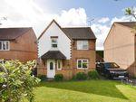 Thumbnail for sale in Mount Pleasant Close, Lyminge, Folkestone