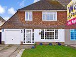 Thumbnail for sale in Sullivan Road, Tonbridge, Kent