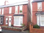 Thumbnail for sale in Holywell Lane, Conisbrough, Doncaster