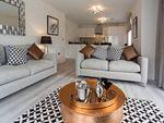 """Thumbnail to rent in """"Inglis"""" at King's Haugh, Peffermill Road, Edinburgh"""