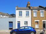 Thumbnail to rent in Varna Road, London