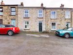 Thumbnail for sale in Fore Street, Penponds, Camborne