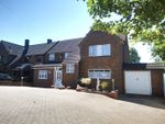 Thumbnail for sale in Priory Road, Romford