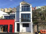 Thumbnail for sale in Cotswold Road North, Windmill Hill, Bristol