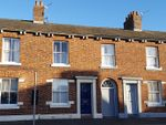 Thumbnail to rent in St. Nicholas Gate, London Road, Carlisle