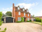 Thumbnail for sale in Eight Acres, Burnham, Buckinghamshire