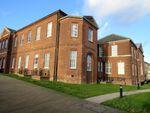 Thumbnail to rent in Benjamin Gooch Way, Norwich