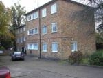 Thumbnail to rent in Rosewood House, Great North Way, Hendon