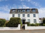 Thumbnail to rent in Windsor Square, Exmouth, Devon.