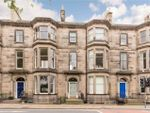 Thumbnail to rent in Palmerston Place, West End, Edinburgh