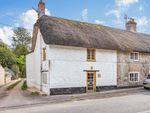 Thumbnail for sale in Ludwell Hill, Ludwell, Shaftesbury