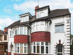 Thumbnail for sale in Lancelot Avenue, Wembley