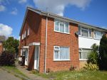 Thumbnail to rent in Larkspur Way, Epsom, Surrey.