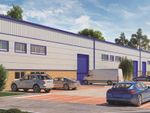 Thumbnail for sale in Glenmore Business Park Phase 2, Site G, Portfield, Chichester, West Sussex