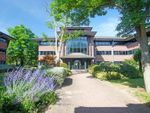 Thumbnail to rent in Pure Offices, Port View, Port Solent, Portsmouth, Hampshire