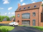 Thumbnail to rent in Milford Green Court, Malkins Way, Shawbury Lane