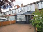 Thumbnail for sale in Elm Walk, Raynes Park