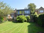 Thumbnail to rent in Layleys Green, Curridge, Thatcham