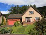 Thumbnail for sale in 15 Auchraw Brae, Lochearnhead