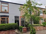Thumbnail to rent in Hill Street, Withington