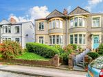 Thumbnail for sale in Claude Road West, Barry