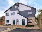 Thumbnail to rent in Butler Court, Fairfields Drive, Ramsey, Huntingdon