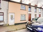 Thumbnail 2 bedroom terraced house for sale in Douglas Terrace, Ballymena, County Antrim