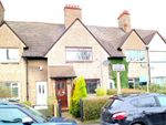 Thumbnail to rent in Lilac Avenue, Garden Village, Hull, Yorkshire