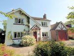 Thumbnail for sale in New Platt Lane, Goostrey, Crewe