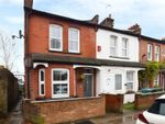 Thumbnail for sale in Harwoods Road, Watford, Hertfordshire