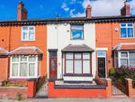 Thumbnail for sale in Wigan Road, Atherton, Manchester