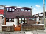 Thumbnail to rent in Granams Croft, Bootle, Liverpool, Merseyside