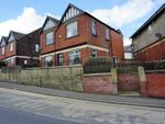 Thumbnail to rent in Bolton Road West, Bury