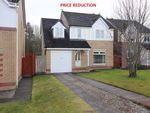 Thumbnail for sale in Castle Heather Avenue, Inverness