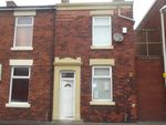 Thumbnail to rent in Crown Street, Preston