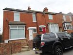 Thumbnail to rent in Dordans Road, Leagrave, Luton