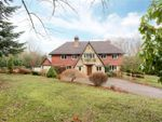 Thumbnail for sale in Bashurst Copse, Itchingfield, Horsham, West Sussex