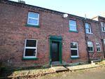 Thumbnail for sale in Etterby Terrace, Carlisle, Cumbria