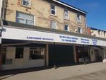Thumbnail for sale in Lytham Road, Blackpool
