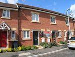 Property history Massey Road, Tiverton EX16