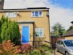 Thumbnail for sale in Hillside View, Sowerby Bridge