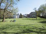 Thumbnail for sale in Beechcroft Manor, Weybridge