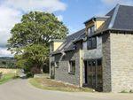 Thumbnail to rent in West Park Farm, Dunkeld Road, Aberfeldy