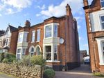 Thumbnail for sale in Chaworth Road, West Bridgford